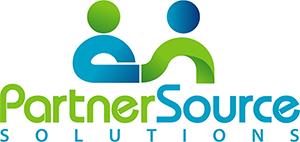 Partner Source Solutions